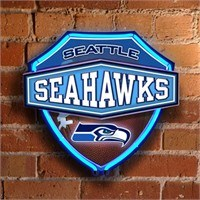 Unique Seattle Seahawks Football Gear
