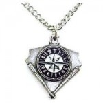 Seattle Mariners Necklaces