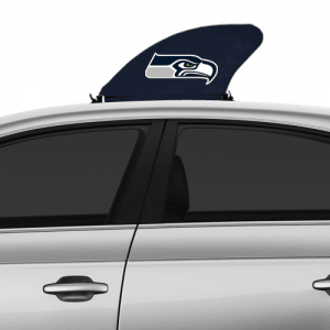 Seattle Seahawks Car and Truck Gear