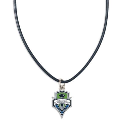 Seattle Sounders FC Jewelry