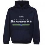 Seattle Seahawks Sweatshirts and Hoodies