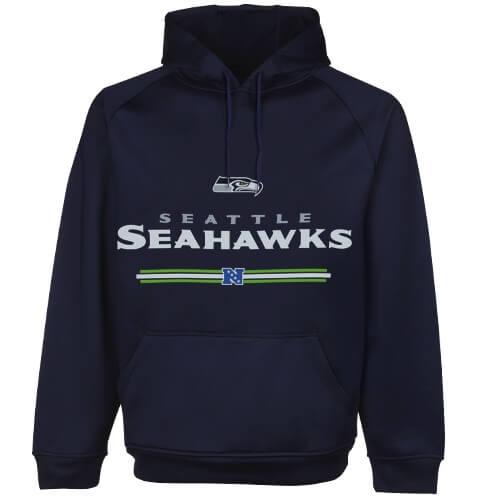 Seattle Seahawks Sweatshirts