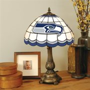 Seattle Seahawks Lamps and Lights