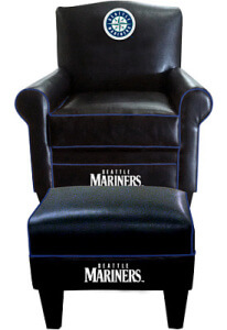 Seattle Mariners Furniture