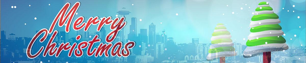SeattleTeamGear.com
